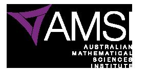 AMSI Logo