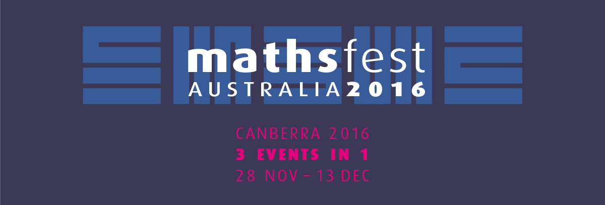 Maths-fest-Slider_1200x407